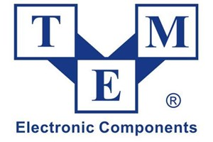 Transfer Multisort Elektronik Logo