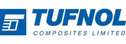 Tufnol Composites Limited