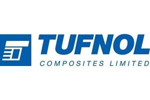 Tufnol Composites Limited Logo