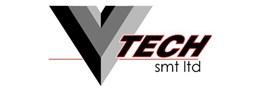 Vtech SMT Ltd