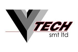 Vtech SMT Ltd Logo