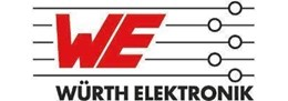 Wurth Electronics UK LTD