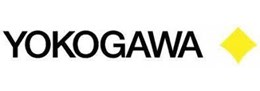 Yokogawa UK Ltd Measurement Technologies Division