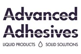 Advanced Adhesives Ltd
