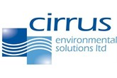 Cirrus Environmental Solutions