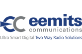 Eemits Communications