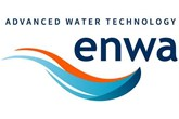 Enwa Water Technology UK
