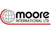 Moore International