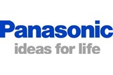 Panasonic Electric Works UK