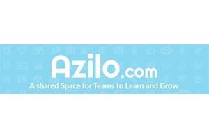 Azilo.com Logo