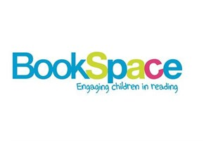 BookSpace for Schools Logo
