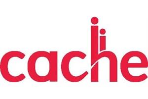 CACHE Logo
