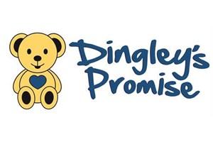 Dingley's Promise Logo