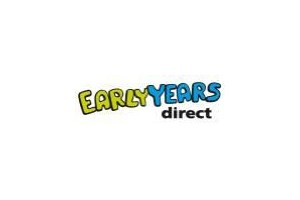 Early Years Direct Logo