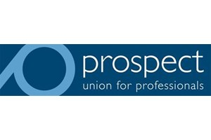 Education & Children's Service Group of Prospect Logo