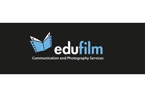 EduFilm Logo
