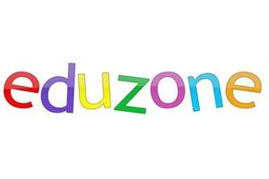Eduzone Logo