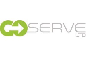 GoServe Ltd Logo