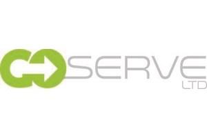 GoServe Ltd Logo