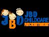 JBD Recruitment