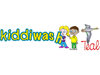 Kiddiwash