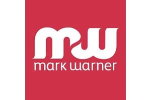 Mark Warner Logo