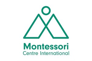 Montessori Centre International Logo