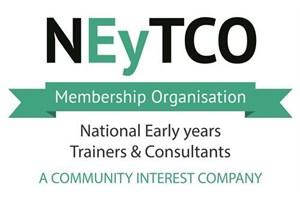 NEyTCO Logo