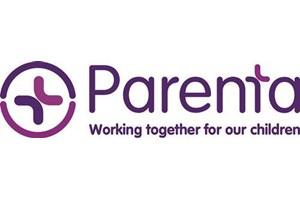 Parenta Logo
