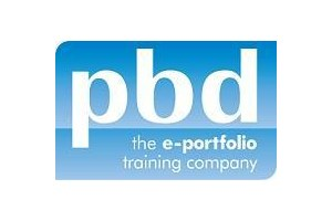 People and Business Development (PBD) Logo