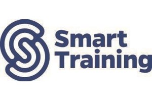 Smart Training Logo