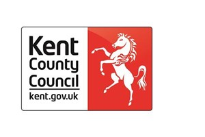 Threads of Success - Kent County Council Logo