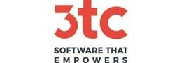 3tc Software