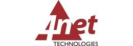 4net Technologies Ltd