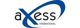 Axess International Ltd