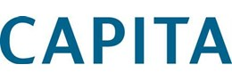 Capita Secure Solutions & Services