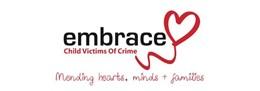 Child Victims of Crime