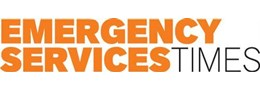 Emergency Services Times