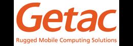 Getac (UK) Ltd