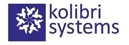 Kolibri Systems bv