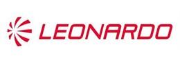 Leonardo Global Solutions