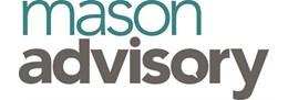 Mason Advisory Ltd