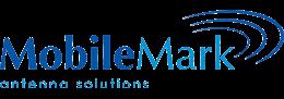 Mobile Mark Europe Ltd