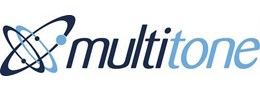 Multitone Electronics plc