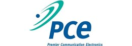 Premier Communication Electronics Limited