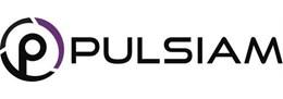 Pulsiam
