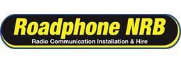 Roadphone Ltd