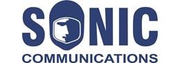 Sonic Communications (Int) Ltd