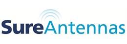 Sure Antennas