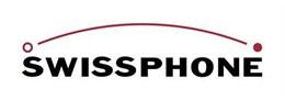 Swissphone Wireless AG